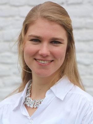 Liselotte Cullman – Centre psychologique de Bruxelles